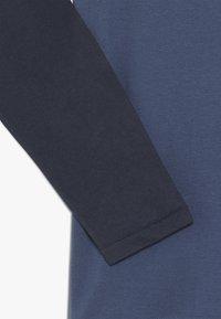 Staccato - TEENAGER - Bluzka z długim rękawem - dark navy - 4