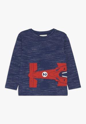 KID - Longsleeve - marine