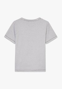 Staccato - 2 PACK - T-shirts med print - olive - 1