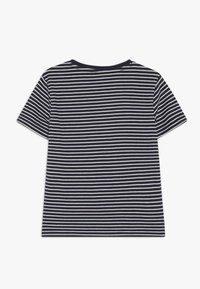 Staccato - 5 PACK - Print T-shirt - bunt - 1