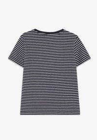 Staccato - 5 PACK - T-shirt imprimé - bunt - 1