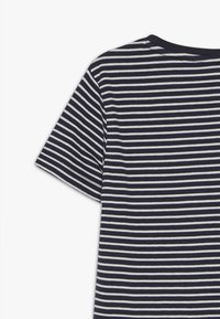 Staccato - 5 PACK - Print T-shirt - bunt - 7