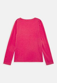 Staccato - SPRÜCHE KID - Long sleeved top - pink - 1