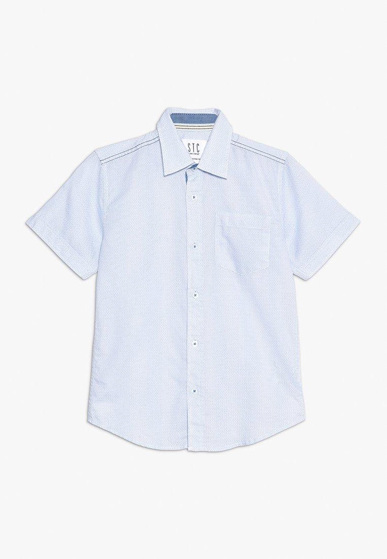 Staccato - Shirt - light blue