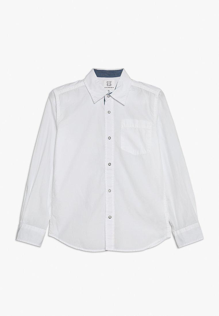 Staccato - Košile - white