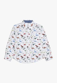 Staccato - TODDLER BOYS KID - Overhemd - weiss - 0