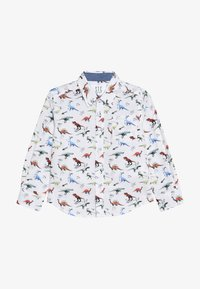 Staccato - TODDLER BOYS KID - Overhemd - weiss - 2