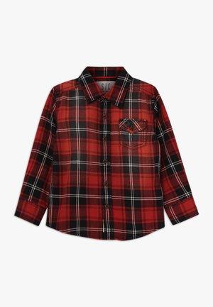 KID - Košile - red