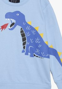 Staccato - BOY JUMPER KID - Sweater - blue - 4