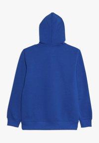 Staccato - TEENAGER - Felpa con cappuccio - blue - 1