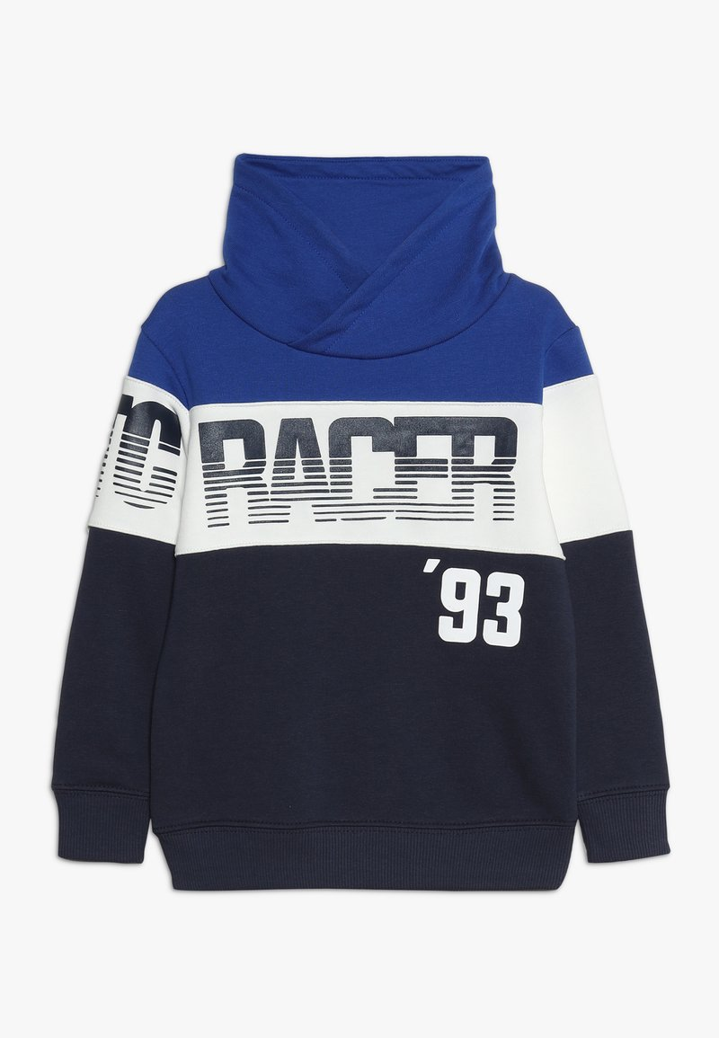 Staccato - Sweater - blue