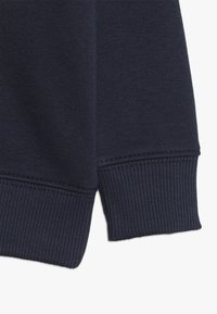 Staccato - Sweater - blue - 2