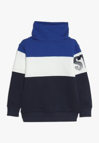 Staccato - Sweater - blue - 1