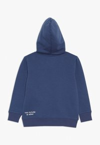 Staccato - KID - Mikina s kapucí - washed blue - 1