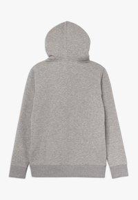 Staccato - TEENAGER - Hoodie - light grey - 1