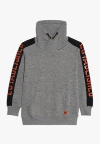 Staccato - TEENAGER - Sweater - grey melange - 0