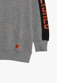 Staccato - TEENAGER - Sweater - grey melange - 3