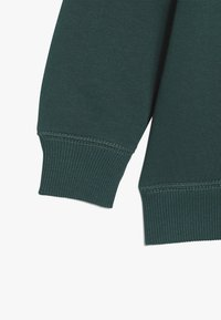 Staccato - Hoodie - bottle green - 2
