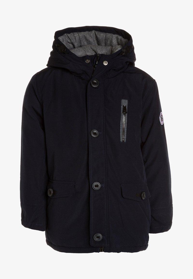 Staccato - Winter coat - dark tinte