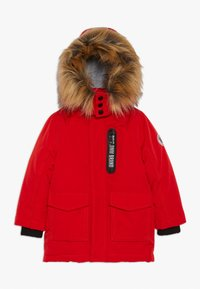 Staccato - KID - Veste d'hiver - deep red - 0