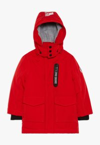 Staccato - KID - Veste d'hiver - deep red - 2
