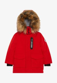 Staccato - KID - Veste d'hiver - deep red - 4