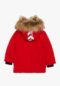 Staccato - KID - Veste d'hiver - deep red - 1