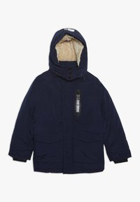 Staccato - KID - Vinterfrakker - dark navy - 2