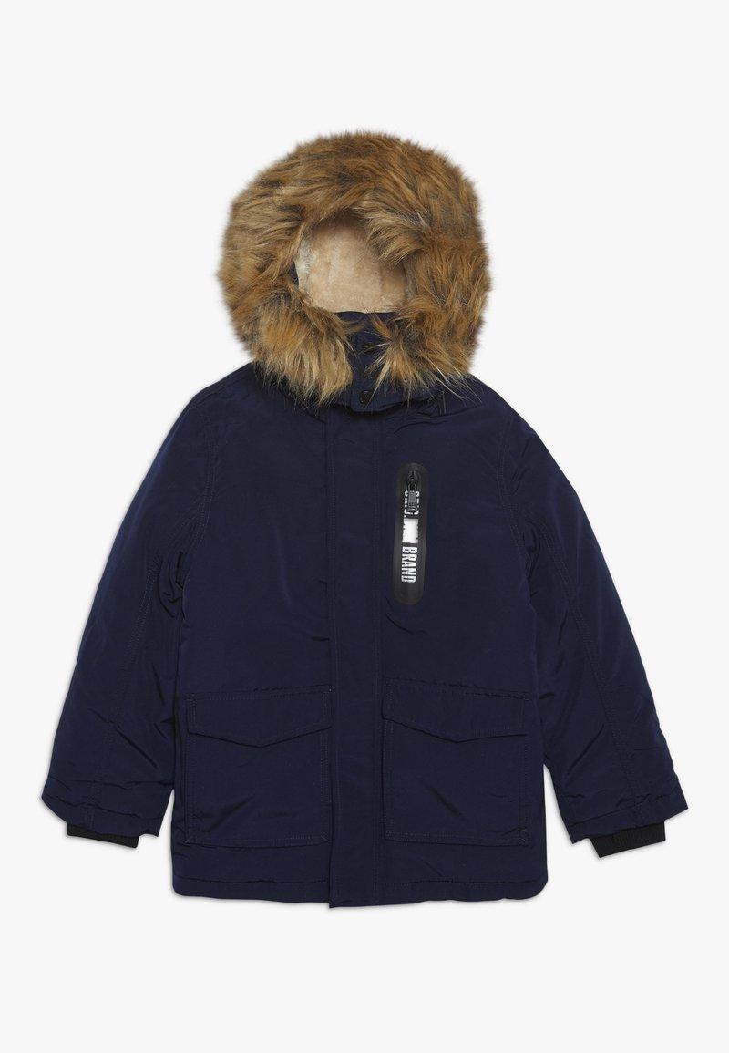 Staccato - KID - Winter coat - dark navy