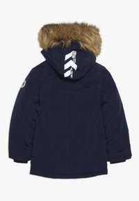 Staccato - KID - Vinterfrakker - dark navy - 1