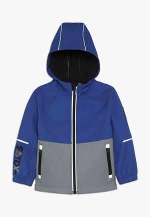 KID - Light jacket - blue