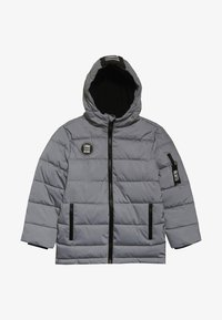 Staccato - REFLECTIVE KID - Veste d'hiver - silver - 5