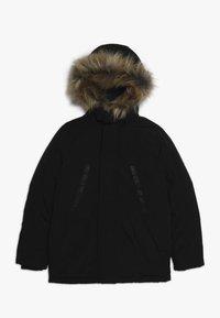 Staccato - TEENAGER - Zimní bunda - black - 0