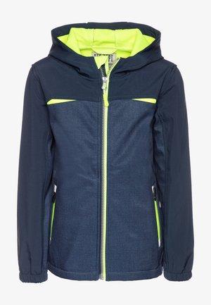 KID - Light jacket - navy