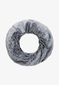 Staccato - LOOP KID TEENAGER - Sjaal - anthracite melange - 0