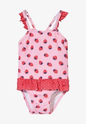 BABY - Badedragter - pink