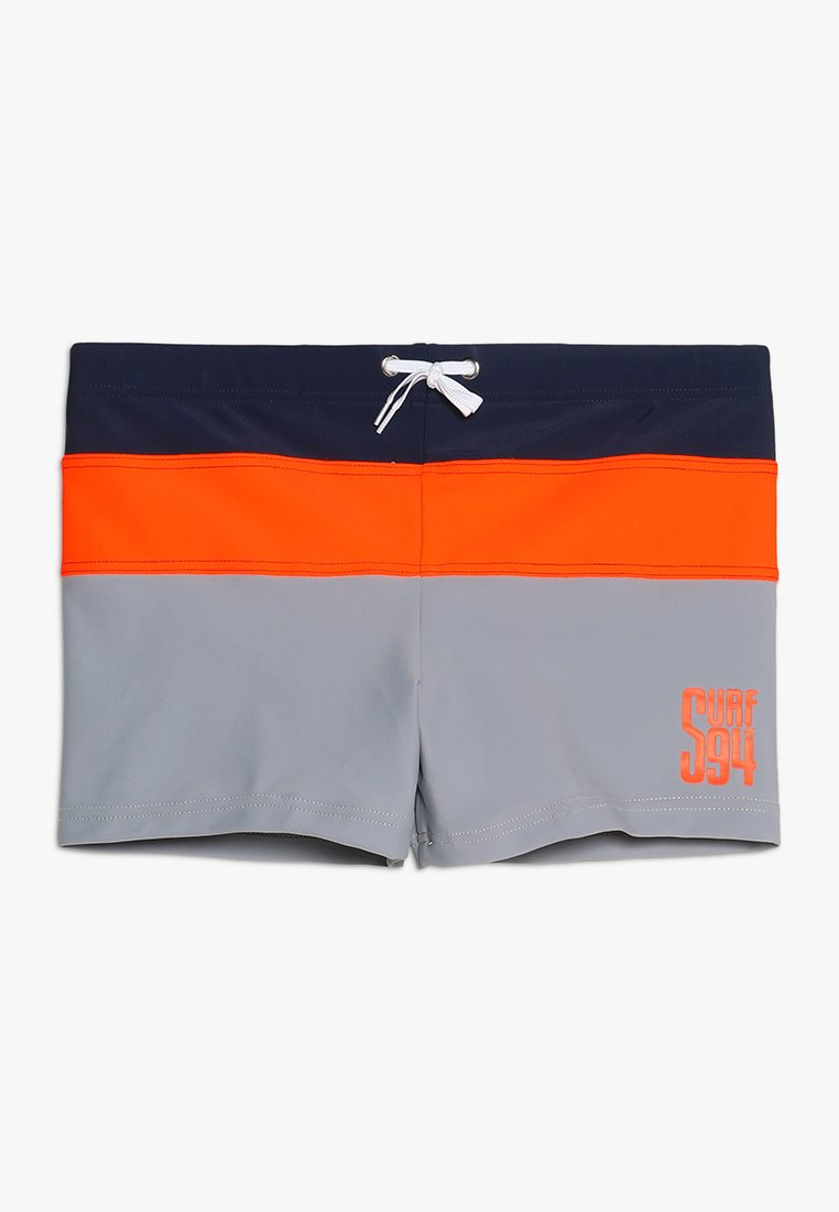 Staccato - Swimming trunks - grey