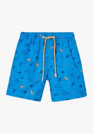 KID - Badeshorts - blue