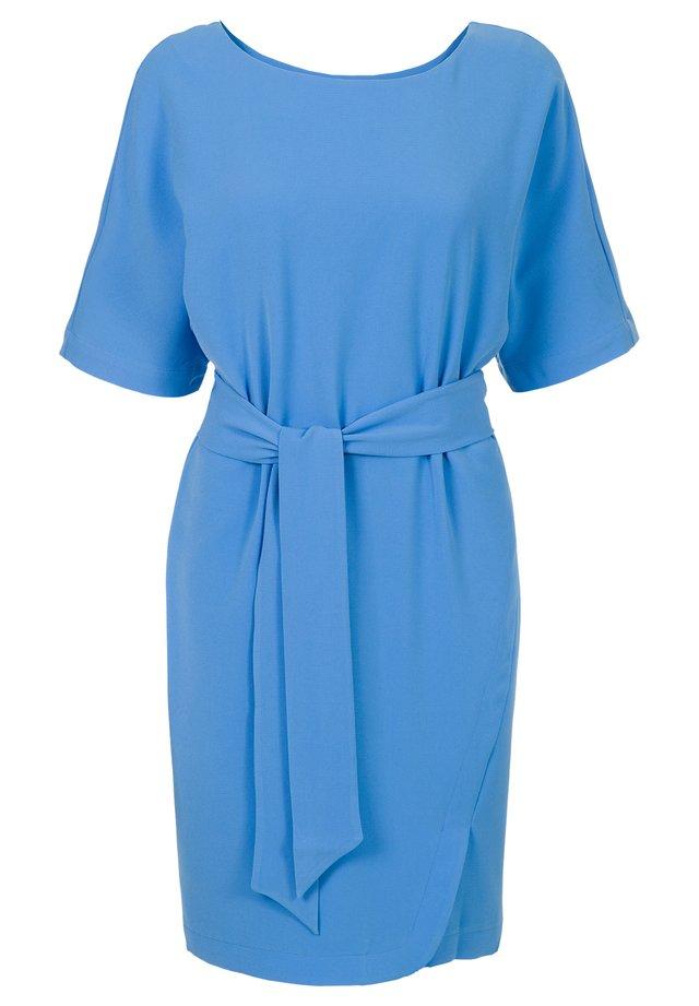 Korte jurk - marina