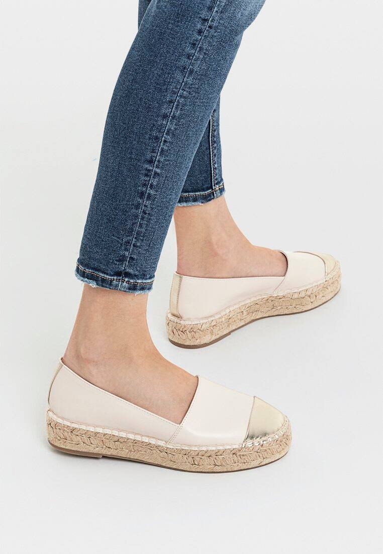 Tom Tailor Damen Sandalen Freizeitschuhe Sommerschuhe 8092013 Navy Neu