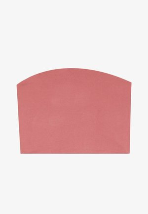 Linne - pink
