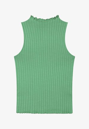 Débardeur - green