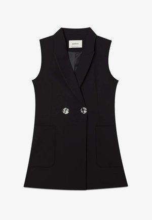 ELEGANTE  - Day dress - black