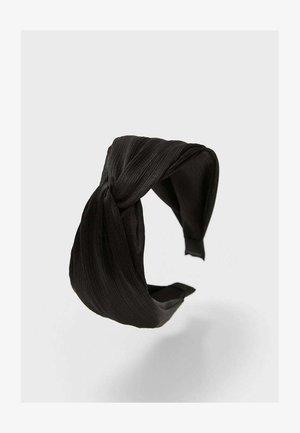 00223009 - Akcesoria do stylizacji włosów - black
