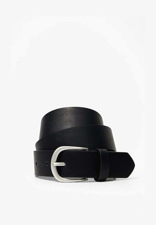 Cintura - black
