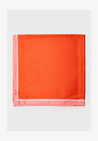 Stradivarius - Foulard - orange