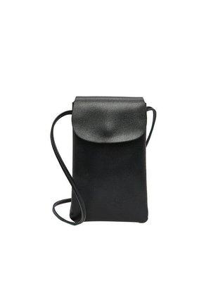 SMARTPHONE - Mobiltasker - black