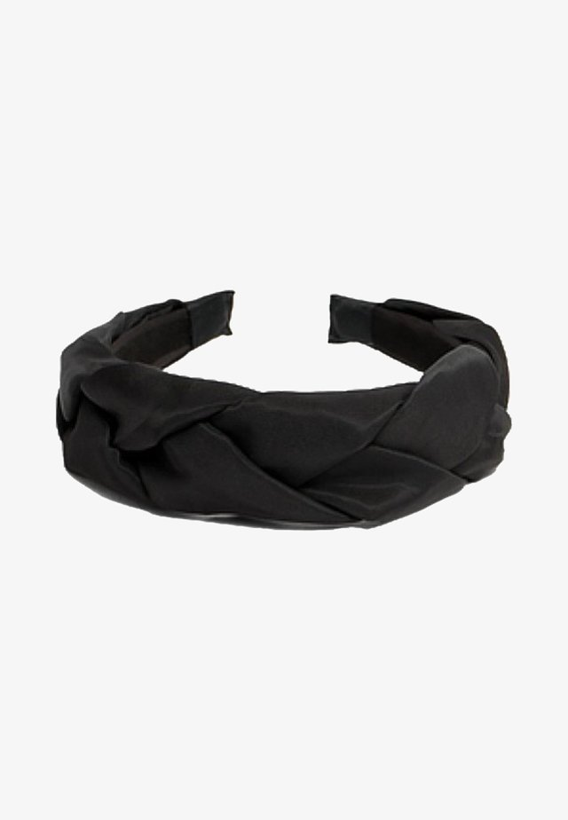 Hair Styling Accessory - black