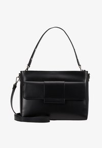 Still Nordic - Handbag - black - 5