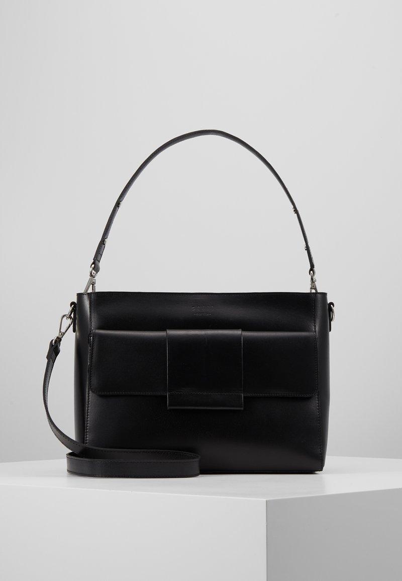 Still Nordic - Handbag - black